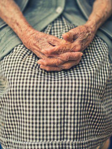 Ostéopathie douce à Sommières